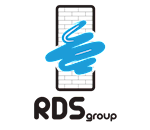 RDS Group